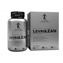 Kevin Levrone Levro Lean 90 tabs.