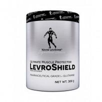 Kevin Levrone Levro Shield 300 gr