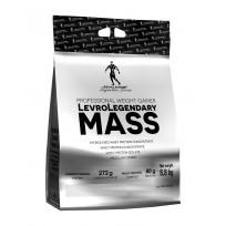 Kevin Levrone Levro Legendary Mass 6800 gr.