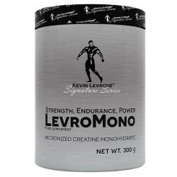 Kevin Levrone LevroMono 300 gr.