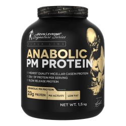 Kevin Levrone Anabolic PM Protein 1500 gr.