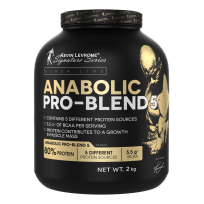 Kevin Levrone Anabolic Pro-Blend 5 2000 gr.