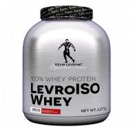 Kevin Levrone Levro ISO Whey 2270 gr.