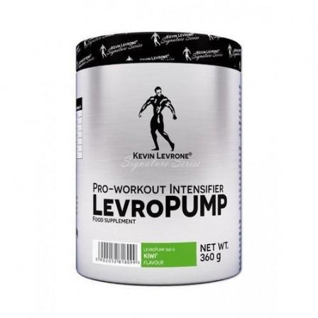 Kevin Levrone Levro Pump 360 gr.