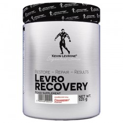 Kevin Levrone Levro Recovery 525 gr.