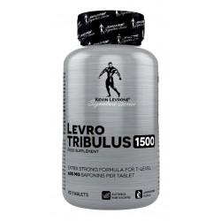 Kevin Levrone Levro Tribulus 1500 90 tabs.