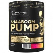Kevin Levrone Shaboom Pump 385 gr.
