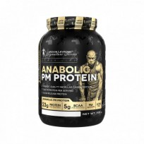 Kevin Levrone Anabolic PM Protein 908 gr.