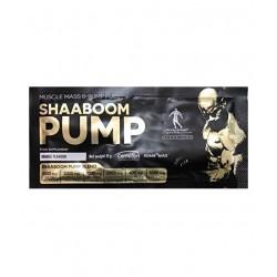 Kevin Levrone Shaboom Pump 17,5 gr.