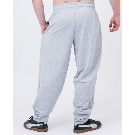 Legal Power Body Pants Ottomix Grey