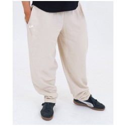 """Legal Power Body Pants """"Ottomix"""" Sand"""