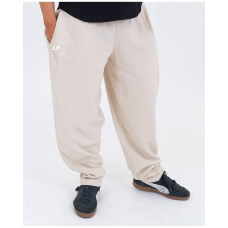 Legal Power Body Pants Ottomix Sand