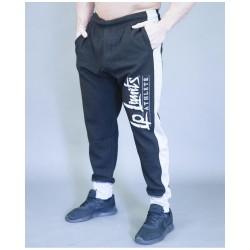 """Legal Power Body Pants """"Bostomix"""" Black"""