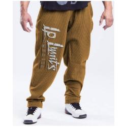 Legal Power Body Pants Peanut Butter