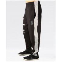 "Legal Power Body Pants ""Bostomix"" Black"