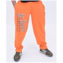 "Legal Power Body Pants ""Ottomix"" Orange"