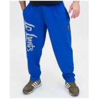 "Legal Power Body Pants ""Ottomix"" Royal Blue"