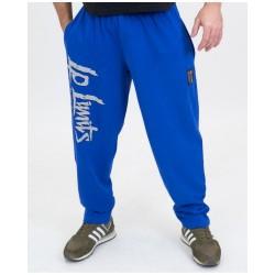 "Legal Power Body Pants ""Ottomix"" Royal Blue"