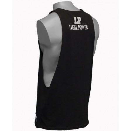 Legal Power Muscle Tank Top lp-street workout 2797-866 / Фитнес Потник