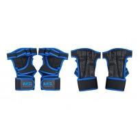 MEX V-FIT Gloves - Тренировъчни ръкавици