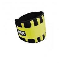 Mex Fit-Cor Yellow - Тренировъчен корсет