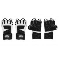 MEX Addict Gloves