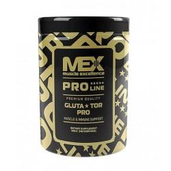 MEX Gluta Tor Pro 500 gr.