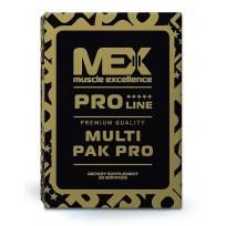 MEX Multi Pak Pro 30 packs