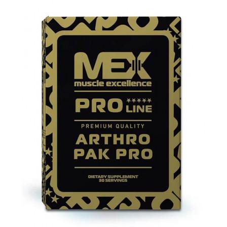 MEX Arthro Pak Pro 30 Pack