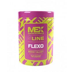 Mex Flexo 400 gr.