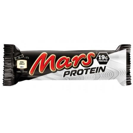 Mars Protein Bars 57 gr.