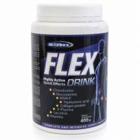Megabol Flex Drink 400 gr.