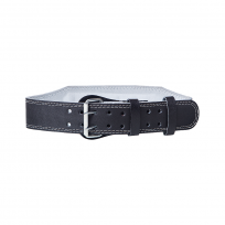 Musckit Leather Belt
