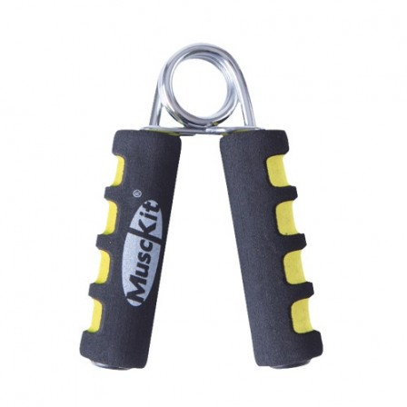 Musckit Hand Grips