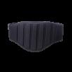 Musckit Neoprene Belt / Тренировъчен колан с контури