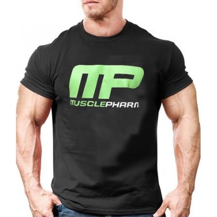 МusclePharm T-shirt/Тениска