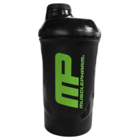 MusclePharm Shaker 700ml.