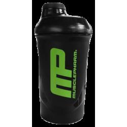 MusclePharm Shaker 700ml.