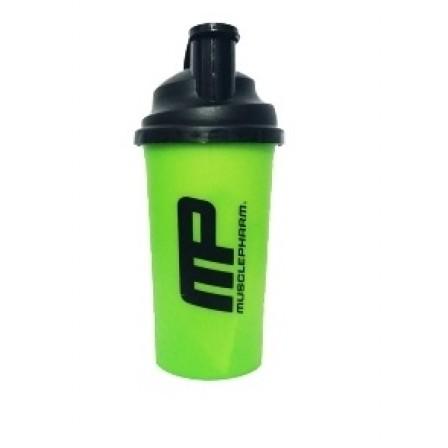 MusclePharm Shaker