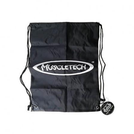MuscleTech Drawstring Bag