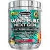 MuscleTech Amino Build Next Gen 270 gr.