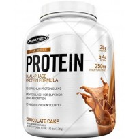 MuscleTech Peak Series Protein 1720 gr.