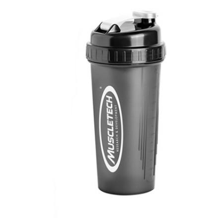 Muscletech Shaker