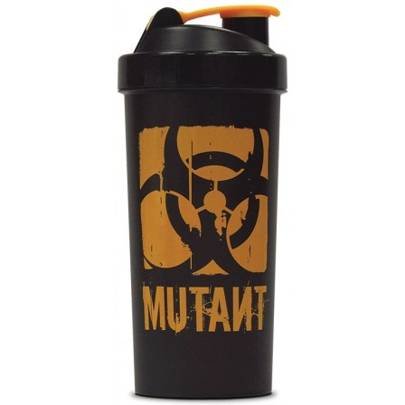 Mutant Shaker Cup 1000 ml.