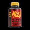 Mutant Core Multi Vitamin 60 tabs.
