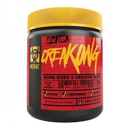Mutant Creakong 300 gr.