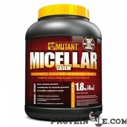 Mutant Micellar Casein 1800 gr.