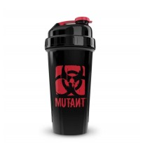 Mutant Nation Shaker Cup 800 ml.