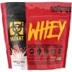 Mutant Whey 2270 gr.