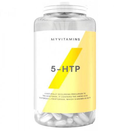 Myprotein 5 HTP 90 caps.